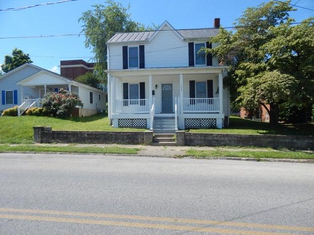 317 E Cleveland AVE, Vinton, VA 24179