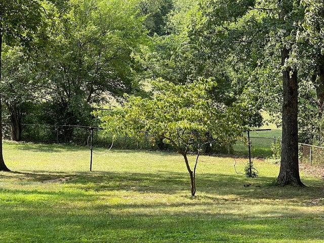 0 Colonial AVE SW, Roanoke, VA 24018