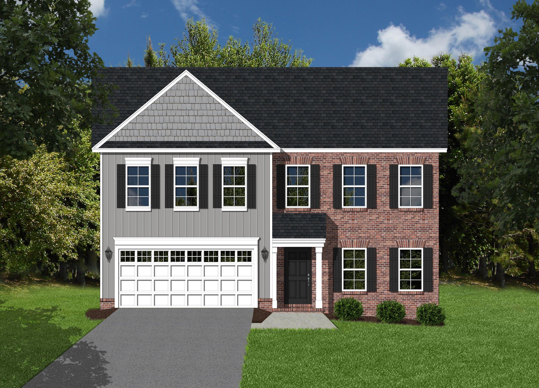 954 Red LN, Salem, VA 24153