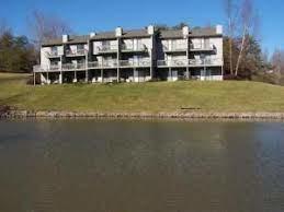 301 Harbor Ridge DR, Goodview, VA 24095