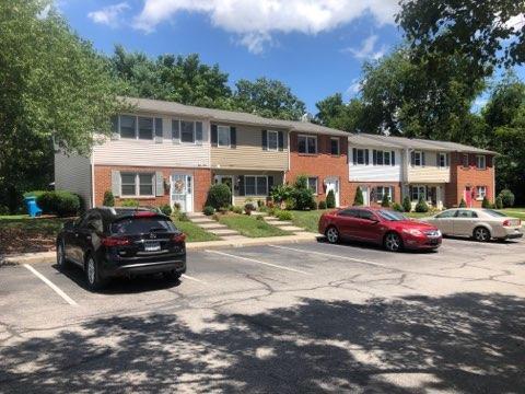 2612 Belle AVE NE, & 9 more units, Roanoke, VA 24012