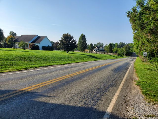 0 Bonbrook Mill RD, Boones Mill, VA 24065