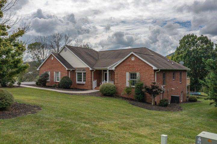 219 Ridgecrest DR, Daleville, VA 24083