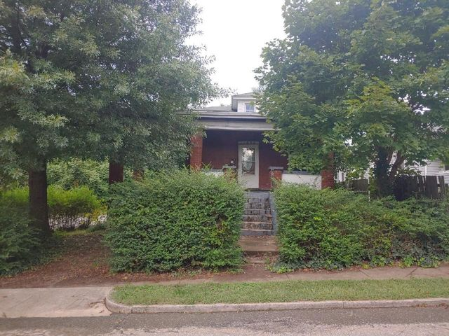 1639 8th ST SE, Roanoke, VA 24013