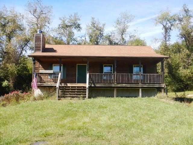 7467 Springwood RD, Buchanan, VA 24066