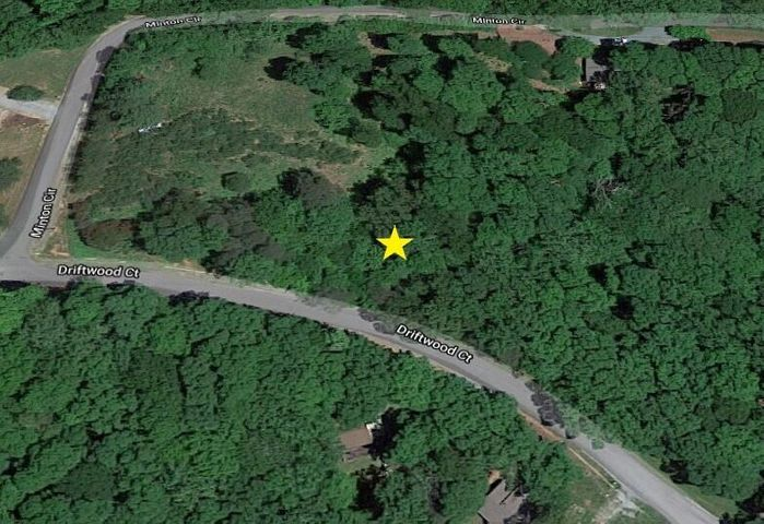 (Approx 0.76 acre)