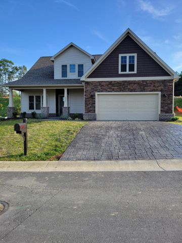 6961 Linn Cove CT, Roanoke, VA 24018