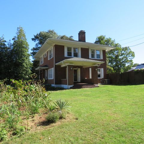 Many upgrades including replacement windows, roof,hvac,finished pool house with hvac,refinished wood floors,remodeled kitchen,baths!
