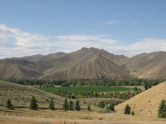 100 Water Gulch, Hailey, ID 83333