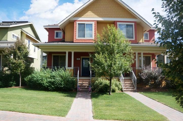 899 Heartland Way, Hailey, ID 83333