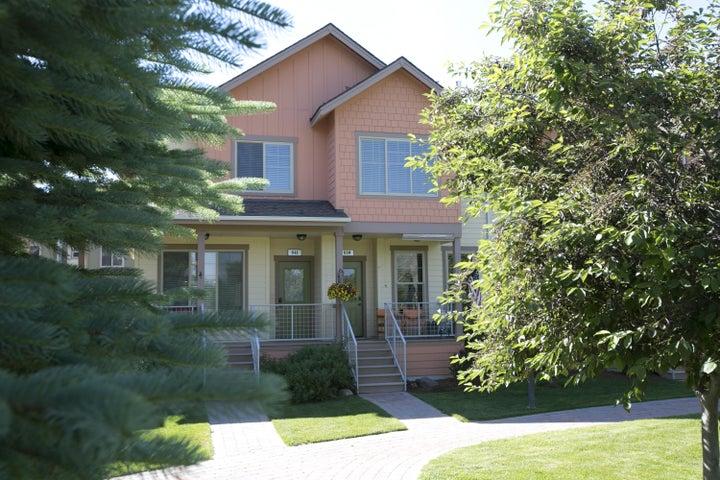 839 Heartland Way, Hailey, ID 83333