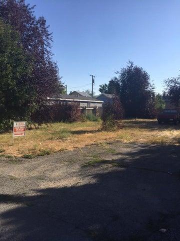 213 N 5th Ave, Bellevue, ID 83313