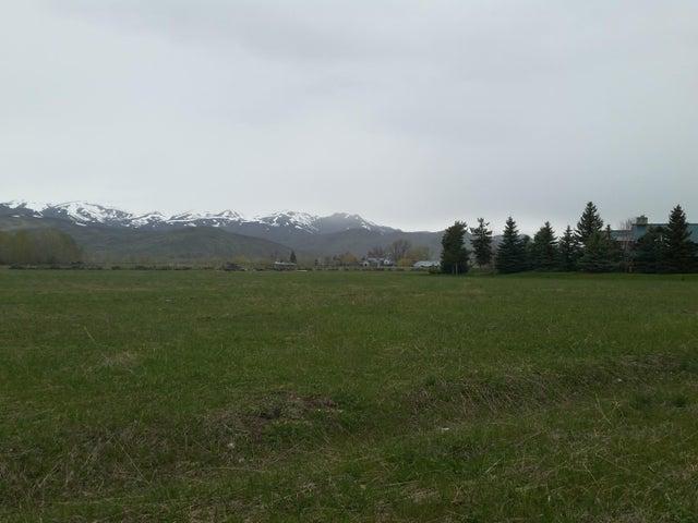 125 Quarter Horse Dr, Bellevue, ID 83313