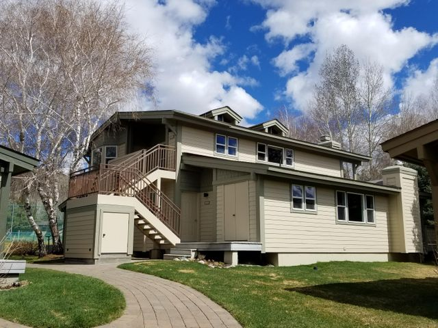 3534 Lower Ranch Condo Dr, Sun Valley, ID 83353