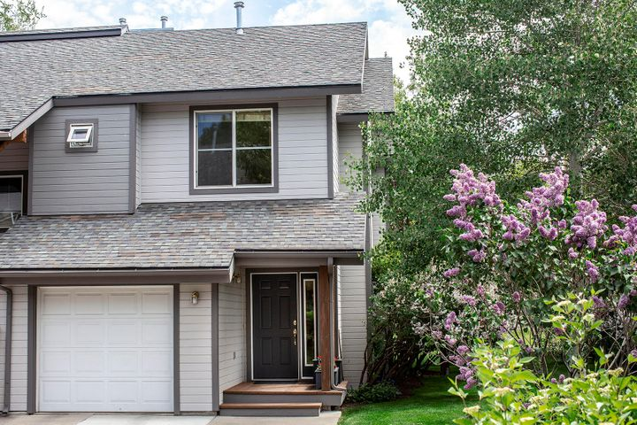 Front Door, Covered Patio, Beautiful Landscaping, attached garage