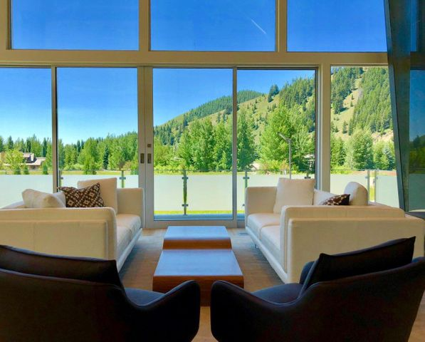 130 Lanes Way, Sun Valley, ID 83353