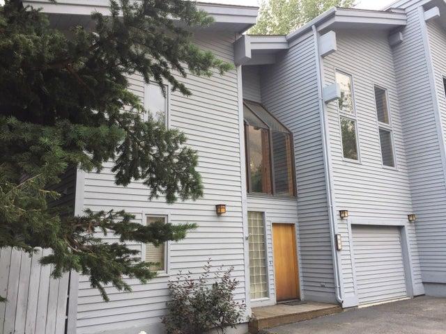 215 Bald Mountain Rd, 2, Ketchum, ID 83340