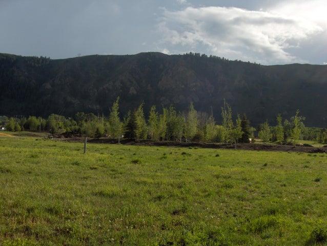 500 Coyote Loop Loop, Hailey, ID 83333