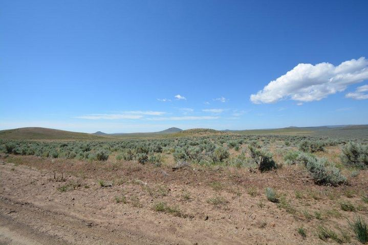 Spud Patch Rd., N/A, ID 83313