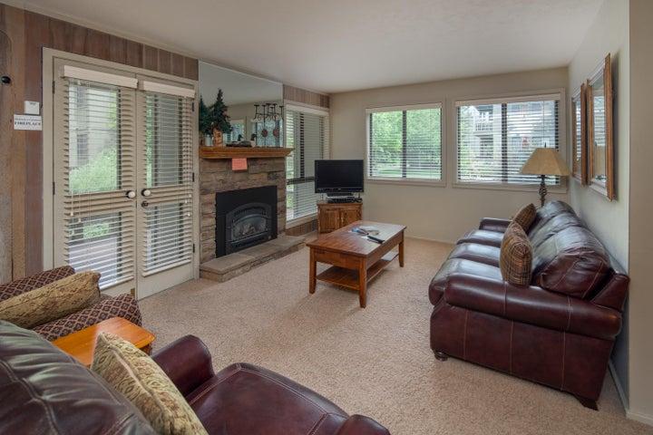 1428 Cottonwood Dr, 1428, Sun Valley, ID 83353
