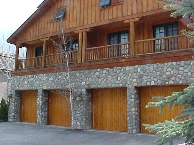 248 Hillside Dr, Ketchum, ID 83340