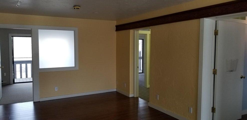 208 Spruce Ave, Unit B3, Ketchum, ID 83340