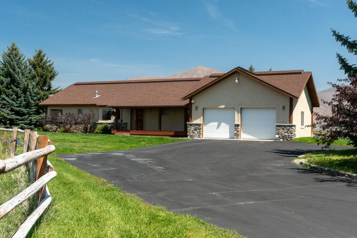 10749 State Highway 75, Other, ID 83313