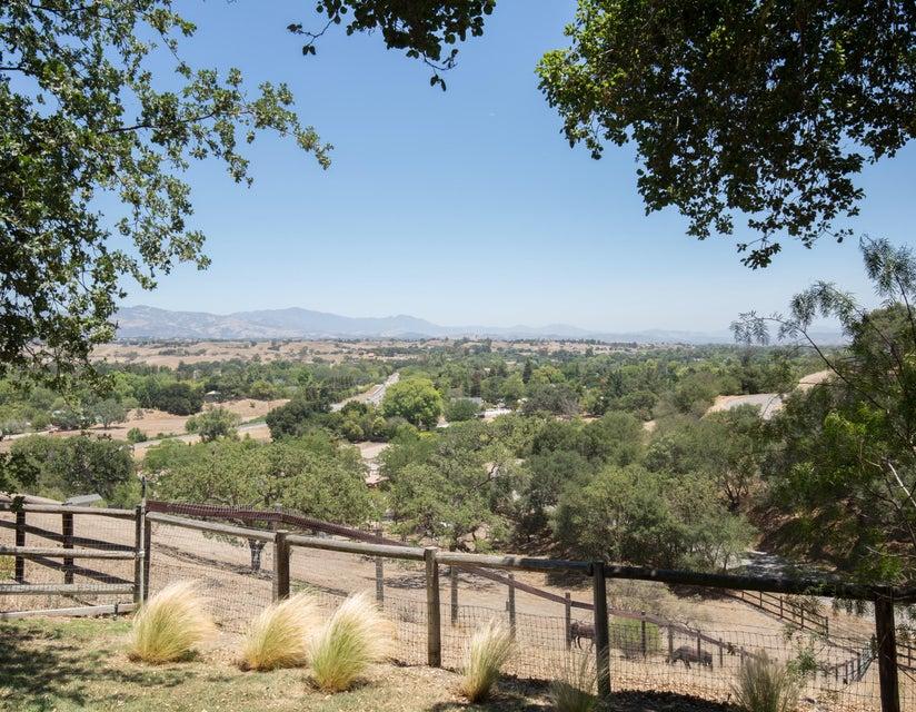 3025 Highway 154 W, LOS OLIVOS, CA 93441