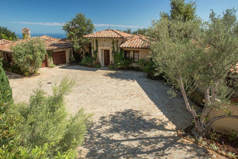 1379 oak creek canyon rd montecito ca 93108 sotheby 39 s for Canyon house
