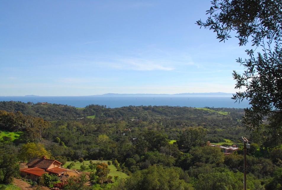 Monterey Dr Union City Ca