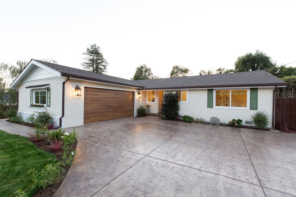 693 westmont rd santa barbara ca 93108 sotheby 39 s for Santa barbara luxury homes for sale
