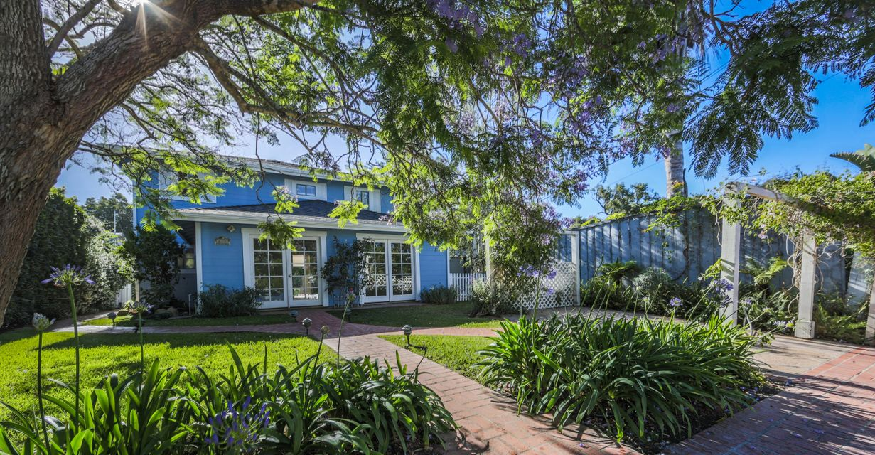 620 orchard ave santa barbara ca 93108 sotheby 39 s for Santa barbara luxury homes for sale