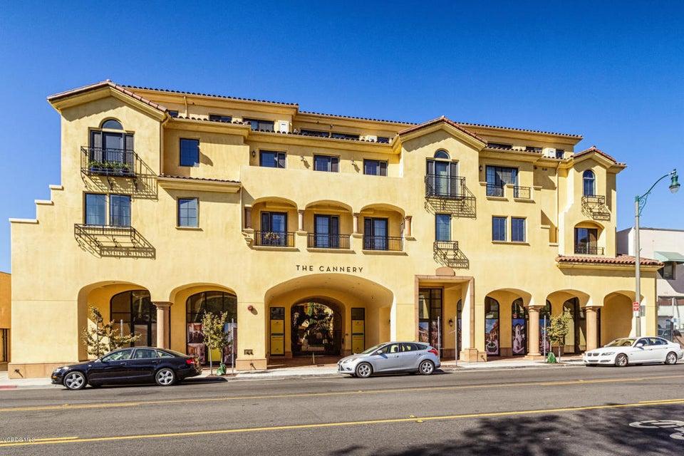 Bedroom Apartments For Rent Ventura Ca