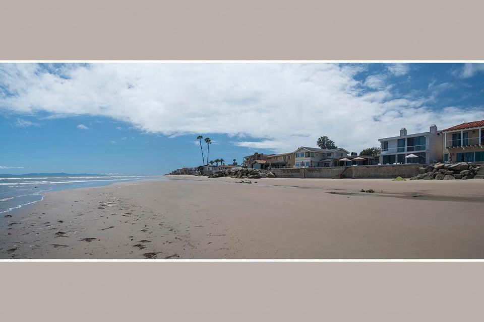 4014 Pacific Coast Hwy Ventura, CA 93001