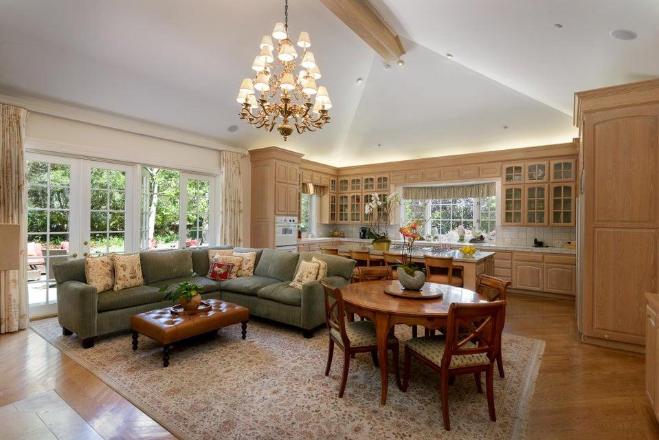 540 MCLEAN LN, Montecito, CA 93108 $5,950,000 www.rosaliezabilla.com ...