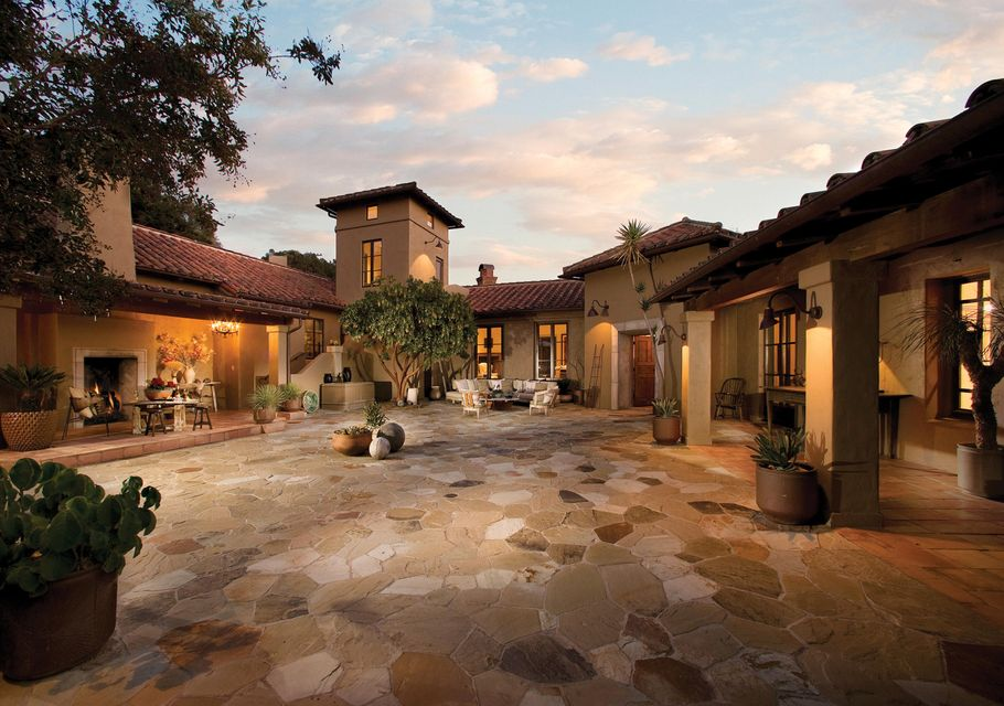 5600 Armour Ranch Road Santa Ynez California 93460 Farm and Ranch  Properties for Sale