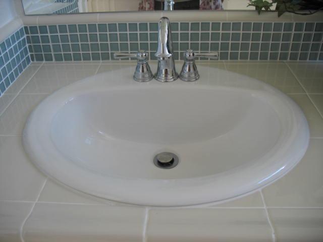 Bath #2 Accent Liner