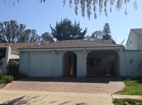 195 Park Cir, GOLETA, CA 93117