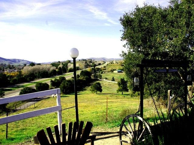 9150 Highway 101, LOS ALAMOS, CA 93440