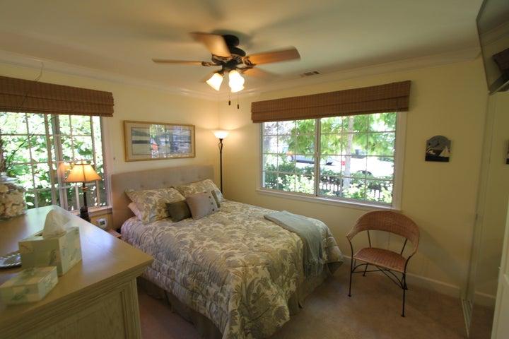 Third Bedroom!