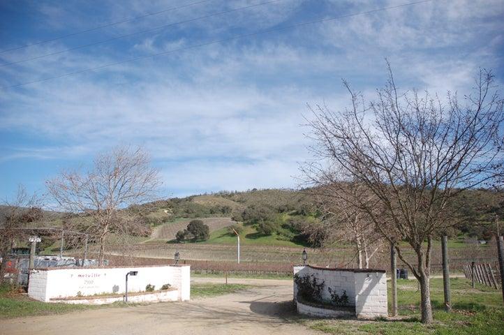 7910 Cat Canyon Rd, LOS ALAMOS, CA 93440