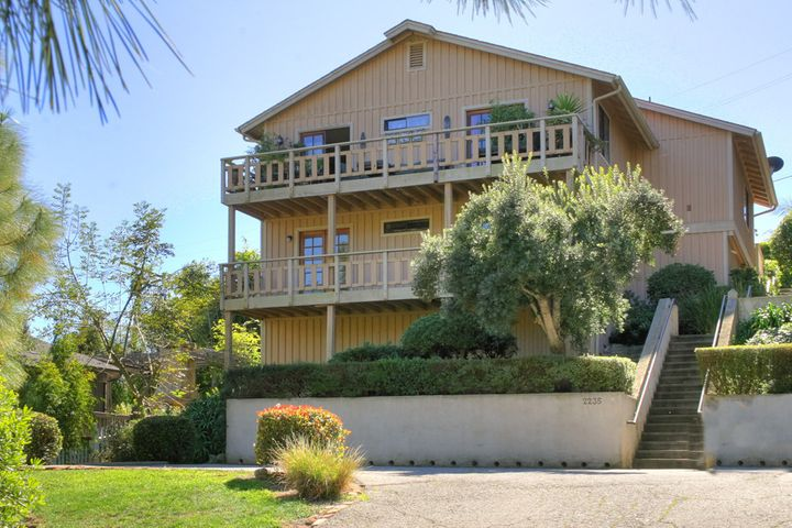 2235 Banner Ave, A, SUMMERLAND, CA 93067