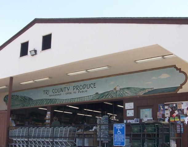 Tri County Produce Market