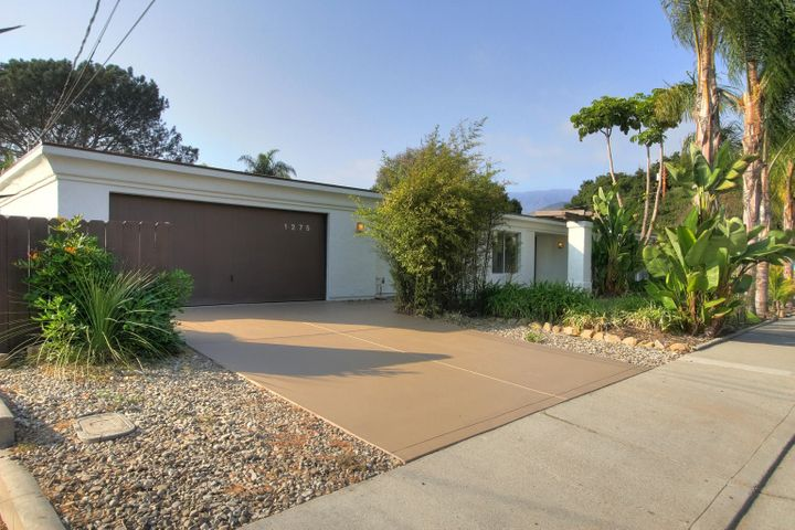 1275 Vallecito Rd, CARPINTERIA, CA 93013