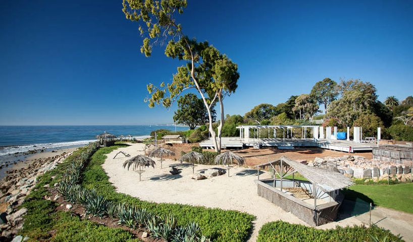 1755/1745 Fernald Point Ln, MONTECITO, CA 93108
