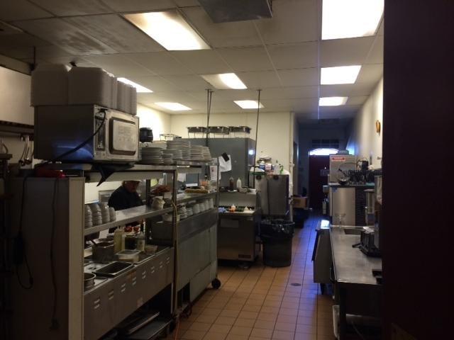 mupu kitchen