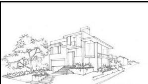 1750SF Home