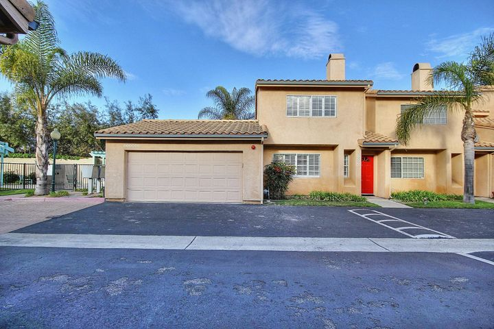 4240 Carpinteria Ave, 3, CARPINTERIA, CA 93013