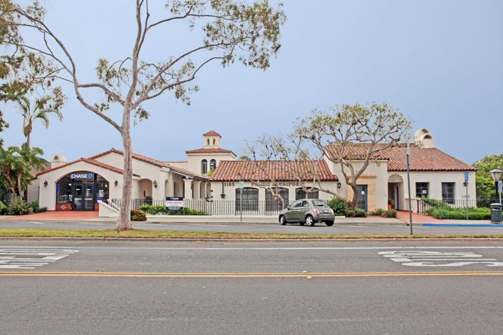 1165 Coast Village Rd, Suite C, SANTA BARBARA, CA 93108