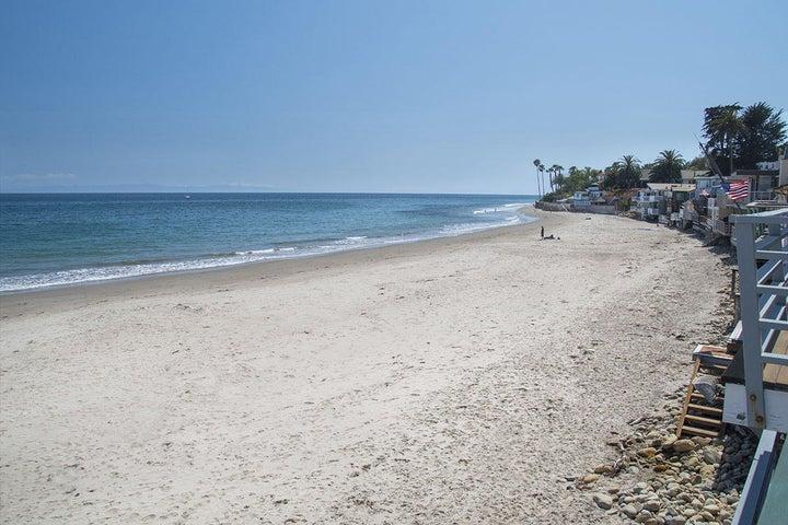 1548 Miramar Beach, SANTA BARBARA, CA 93108